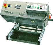 Benchtop Bag Sealing Machine | RM Sealers