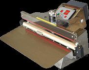 Impulse Bag Sealing Machine   RM Sealers