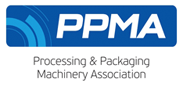 Processing and Packaging Machinery Association