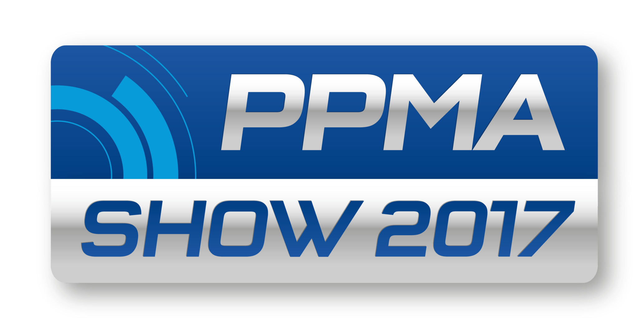 PPMA-show17-logo-badge